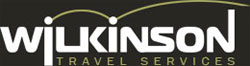 Wilkinson Travel Services